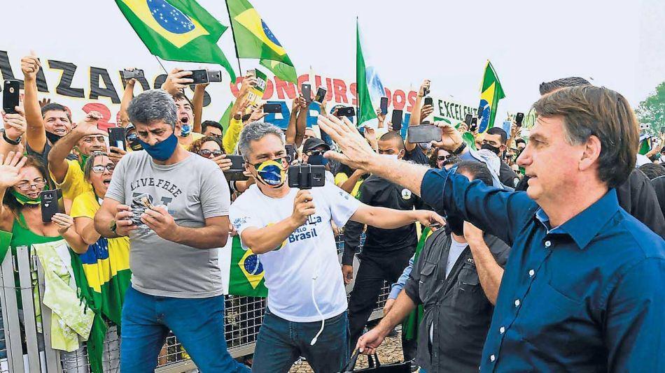 20200814_bolsonaro_brasil_cedoc_g