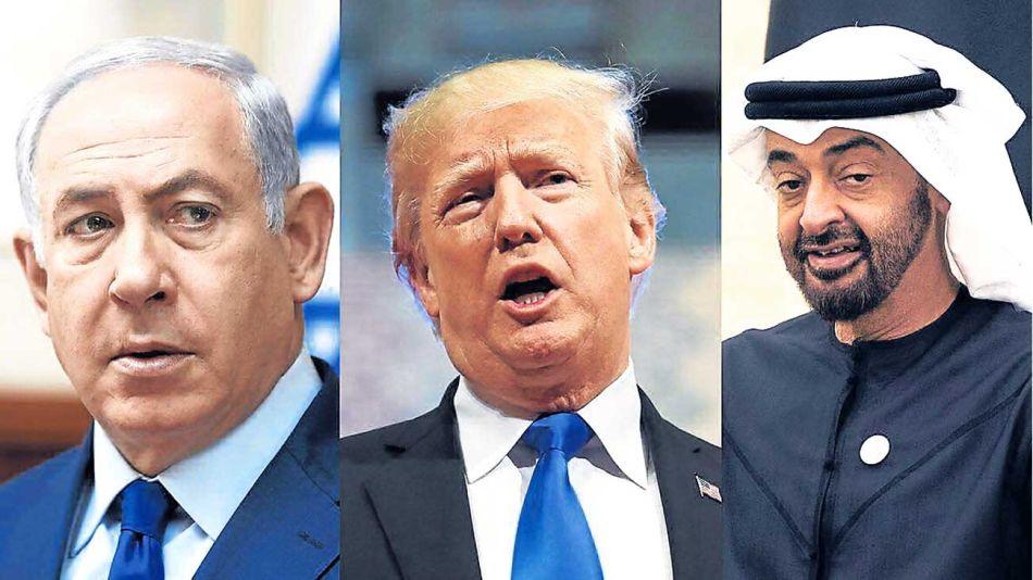 20200814_trump_Netanyahu_bin_zayed_cedocafp_g