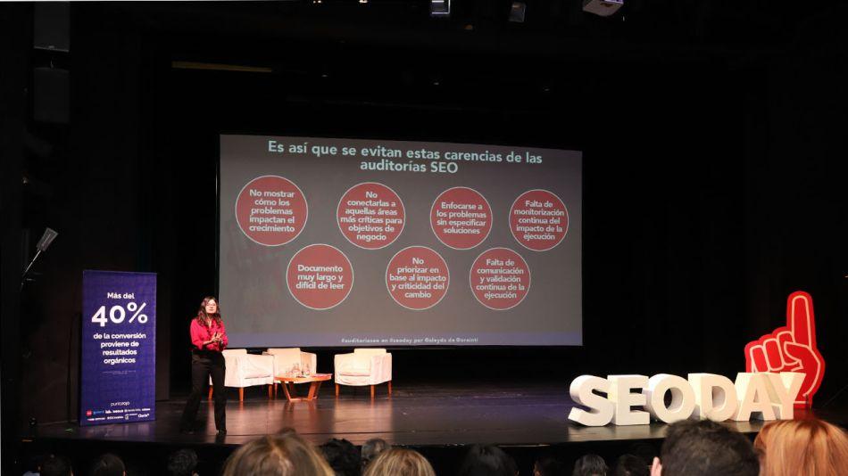 SMDAY ARGENTINA 20200814