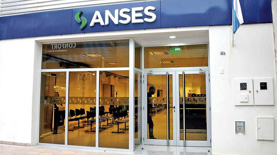 20200815_anses_cedoc_g