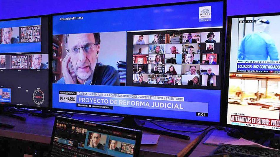 20200815_reforma_judicial_telam_g