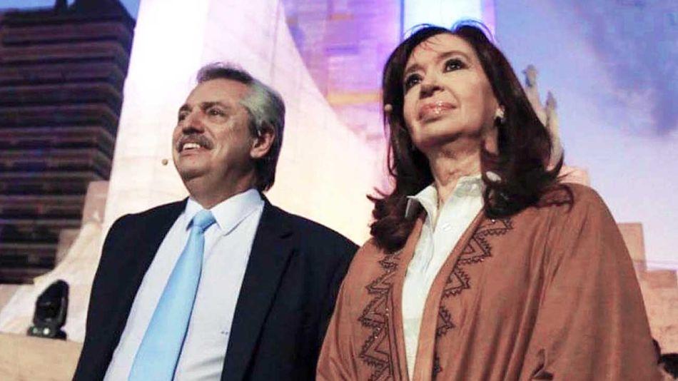 20200816_alberto_fernandez_cristina_cfk_cedoc_g