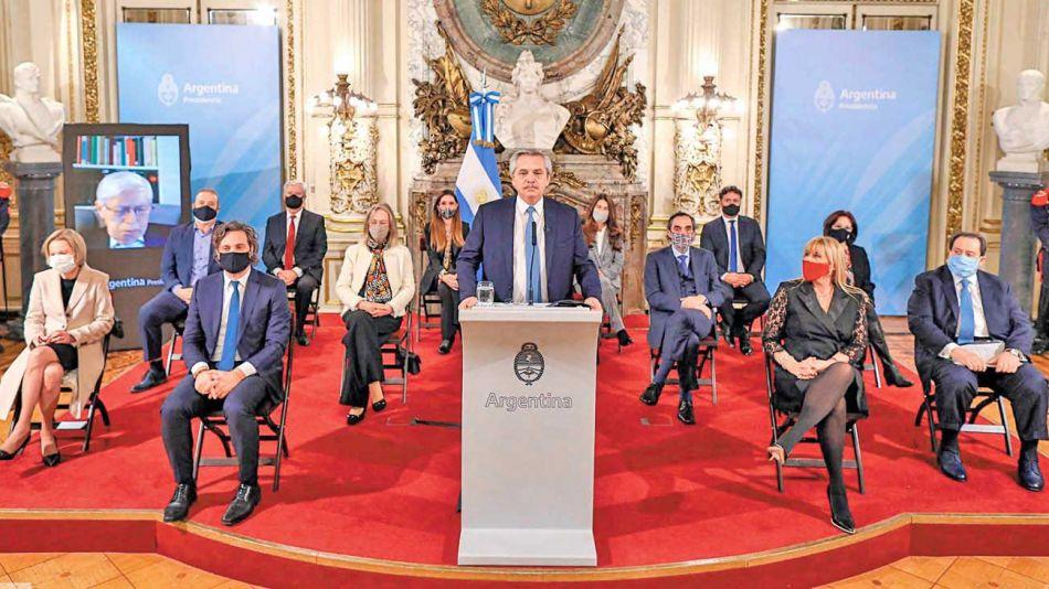 20200816_fernandez_alberto_gobierno_cedoc_g