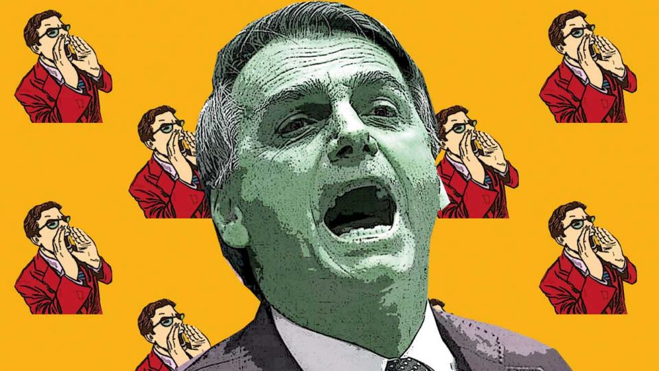 20200816_bolsonaro_temes_g