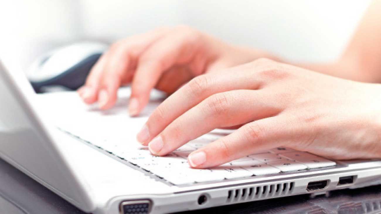 La encuesta reveló que dentro de nuestro territorio existen aproximadamente 35 millones de usuarios activos de internet y redes sociales.