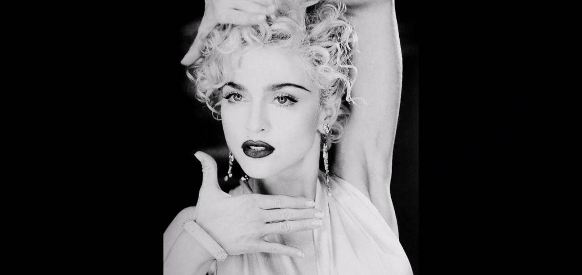 Madonna cumple años: su vida en fotos y sus looks más icónicos (algunos bien retro)
