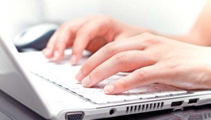 La demanda de notebooks creció impulsada por el teletrabajo y estudio en tiempos de pandemia