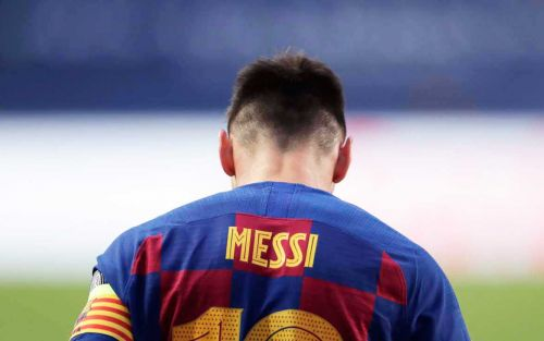20200816messibarcelonaapg 1002602