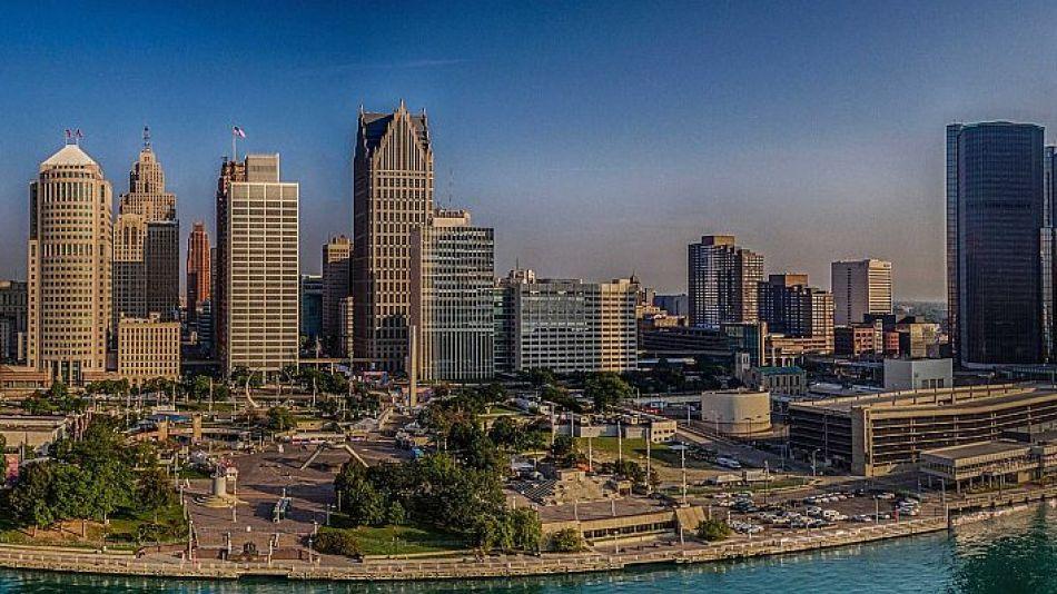 16-8-2020-Detroit