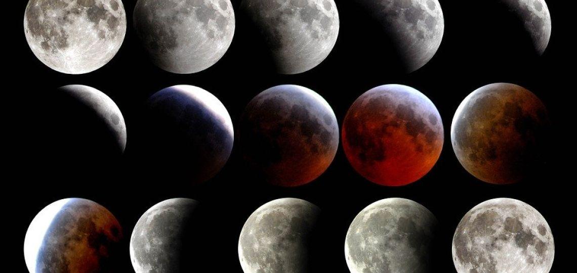 Luna negra de hoy en Leo: así afecta a tu signo el 18 de agosto
