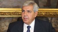 vicegobernador Jujuy, Carlos Haquim g_20200818