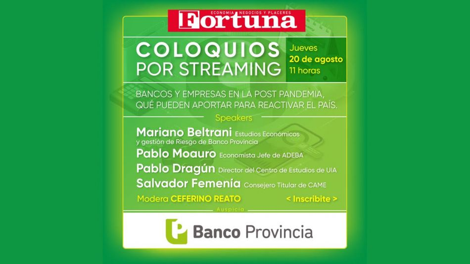 Exposición Revista Fortuna 20200818