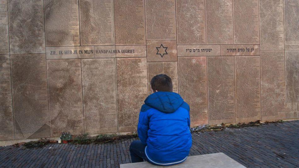 El Centro Wiesenthal Felicita a la Universidad Argentina de Cuyo por Adoptar la Definición de Antisemitismo