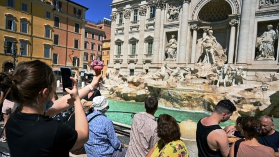 italia roma coronavirus g_20200820
