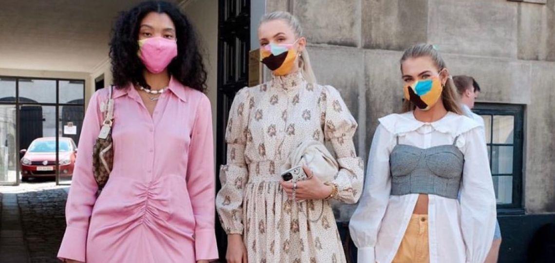 Estos son los accesorios que estarán de moda en 2021