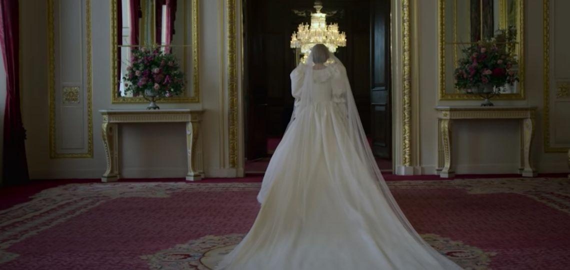 Diana de Gales: así es la nueva temporada de The Crown que la tiene como protagonista