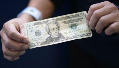 Después del banderazo, el miedo al dolarazo