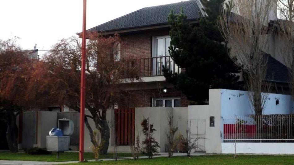 casa kirchner rio gallegos g_20200820