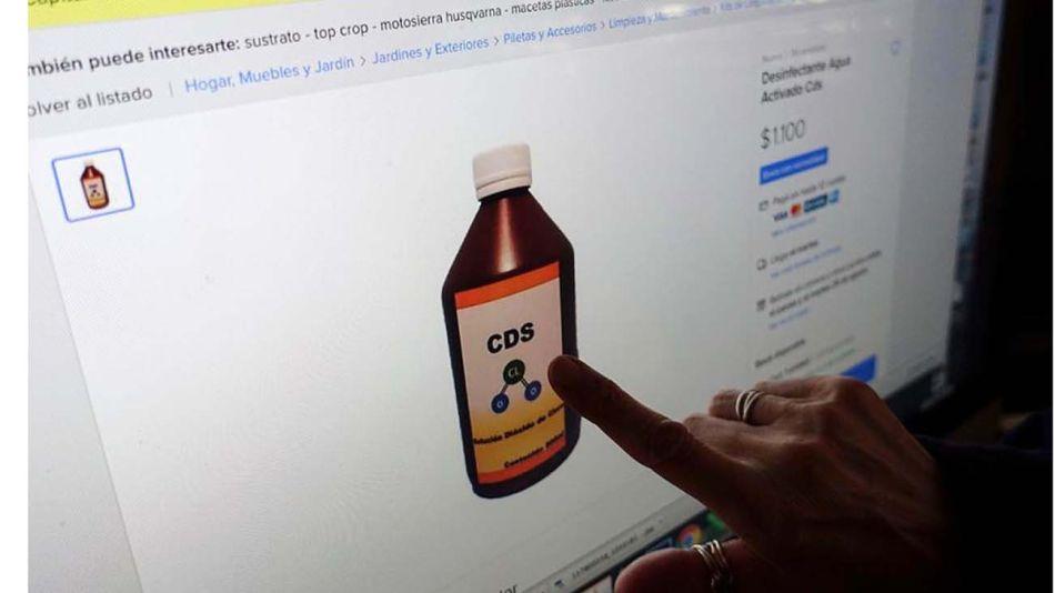 dióxido de cloro 20200820