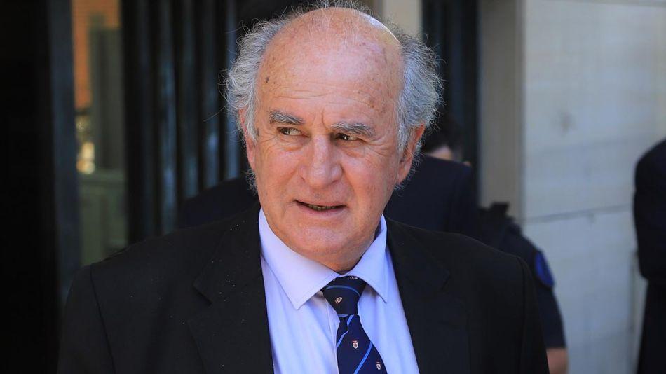Oscar Parrilli 20200820