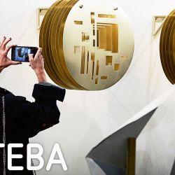 arteBA es una de las ferias más importantes del país | Foto:CEDOC