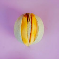 Labioplastia, la operación de los labios de la vulva
