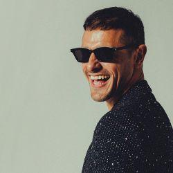 El estilista argentino que triunfa en NY.