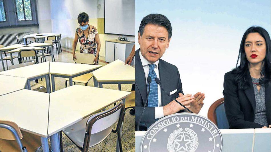 20200823_italia_clases_colegios_ansacedocap_g
