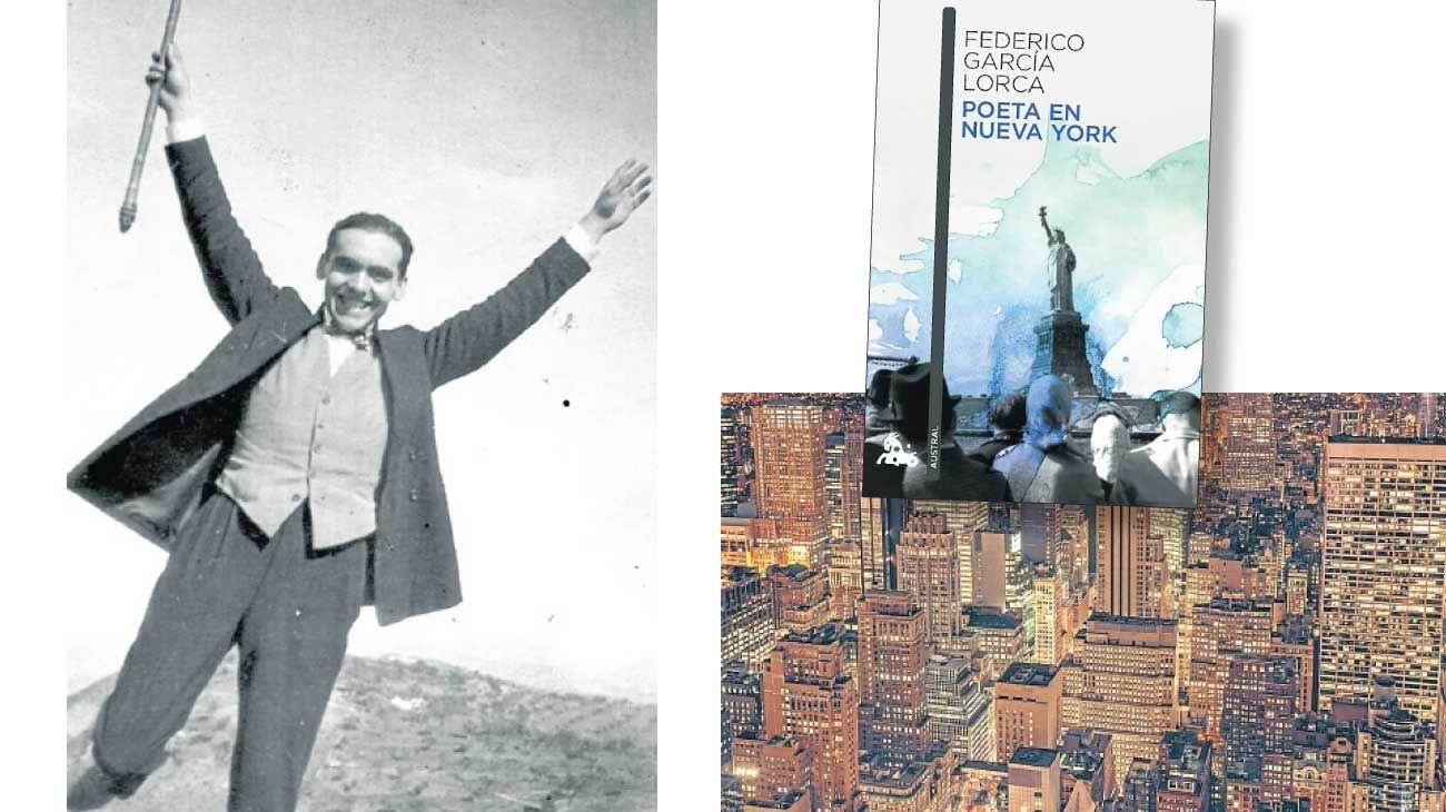 Versiones. El libro fue publicado después del asesinato de Lorca y la última versión de 1990, que debemos a Piero Menarini, es la más convincente.