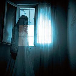 Fantasmas | Foto:Shutterstock