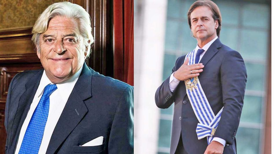 20200823_luis_lacalle_cedoc_g