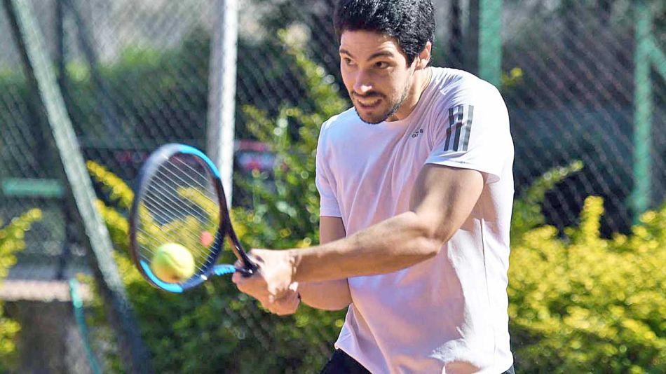 20200823_tenis_deporte_amateur_telam_g