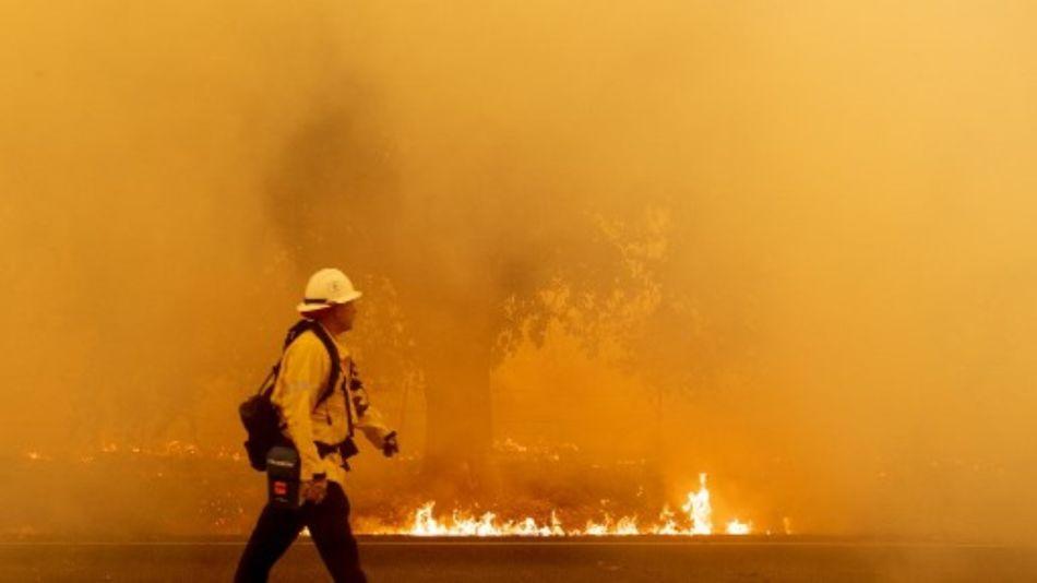 incendio california 08232020