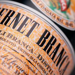 Fernet Branca y su fórmula secreta