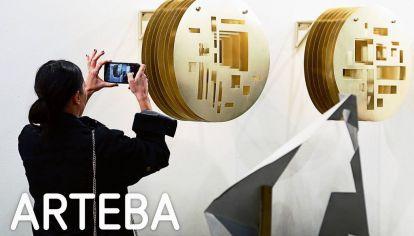 Cómo fue la trastienda escandalosa de arteBA