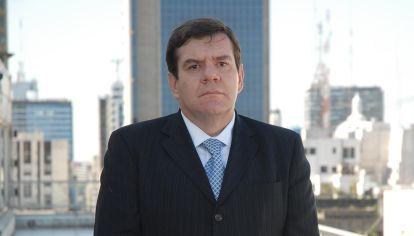 Guillermo Montenegro