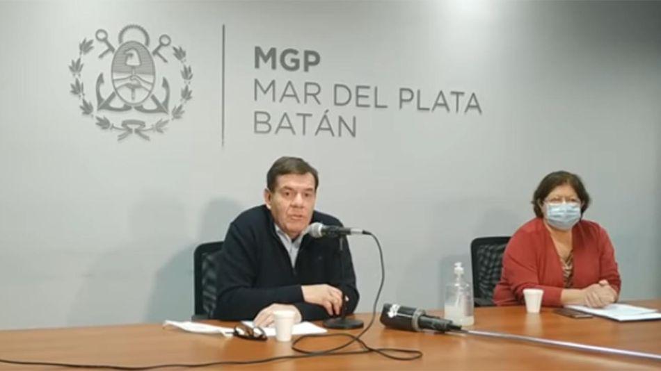 Guillermo Montenegro. 20200824
