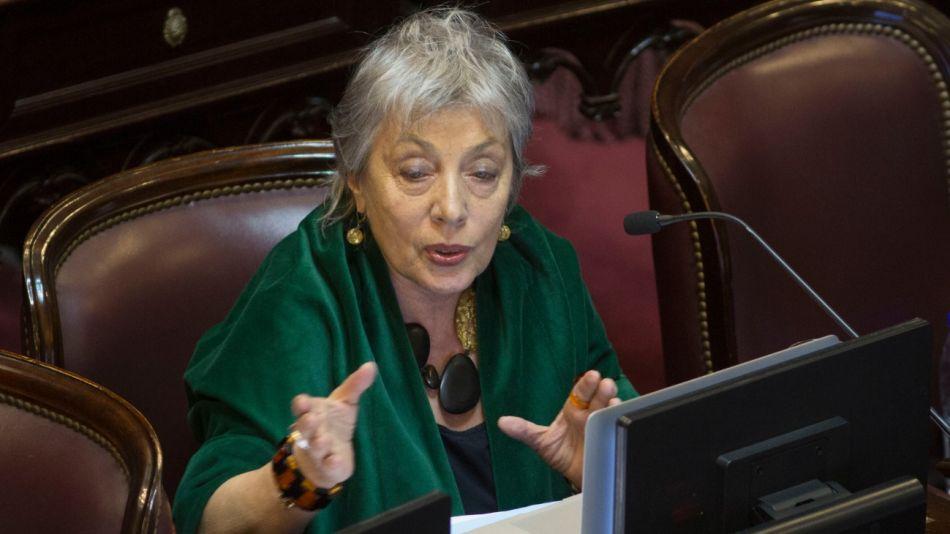 Norma Morandini g_20200824