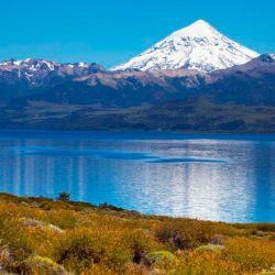 En el caso de los turistas extranjeros, el incremento alcanza el 225%.iot