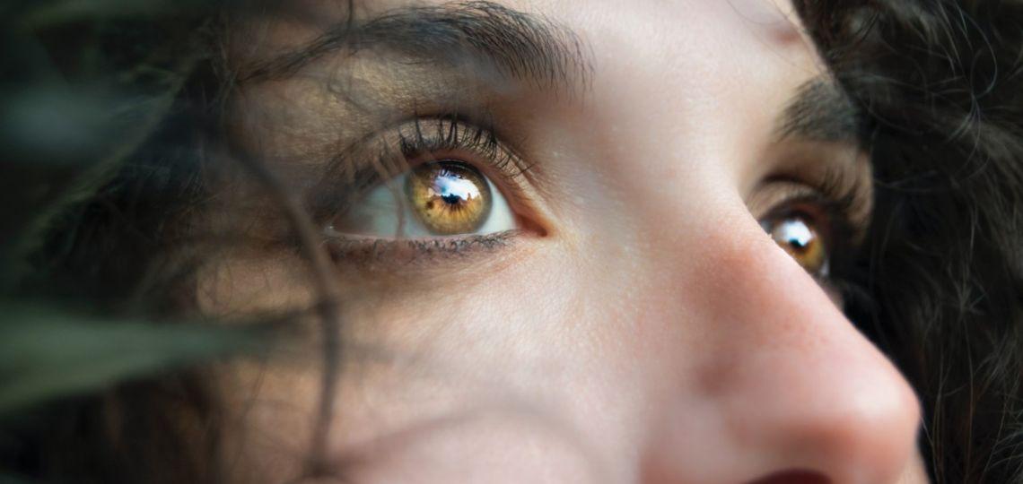 Tratamientos para tener una mirada perfecta en épocas de tapabocas