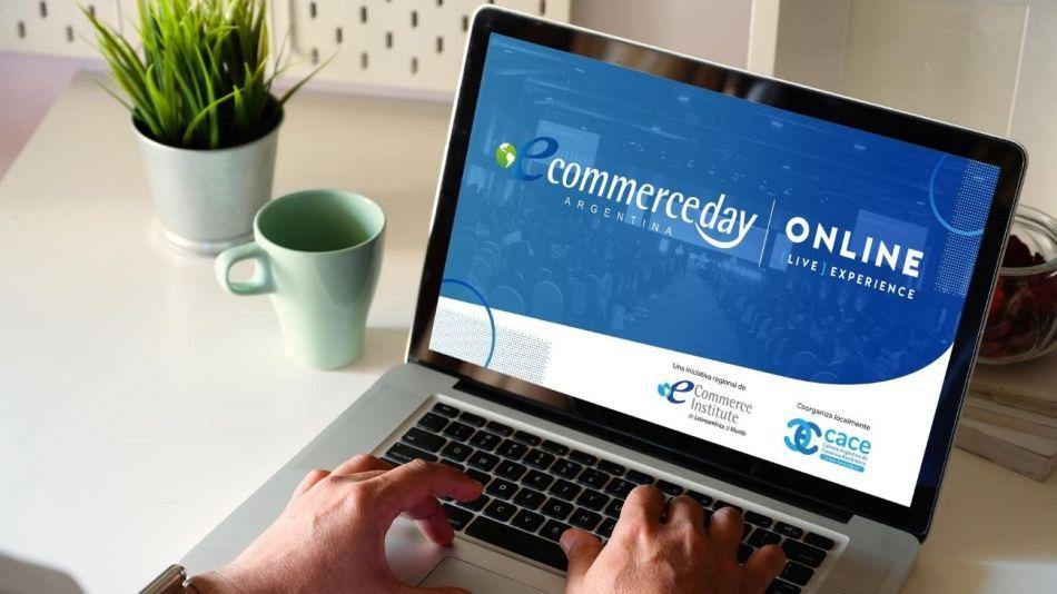 eCommerce Day Argentina