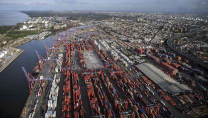 Los importadores consiguen fallos contra trabas a artículos extranjeros