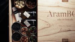 AramBox edición limitada. 20200827
