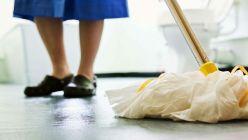 Empleadas domésticas en cuarentena: una realidad incómoda
