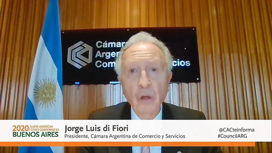 Council of Américas. 20200827