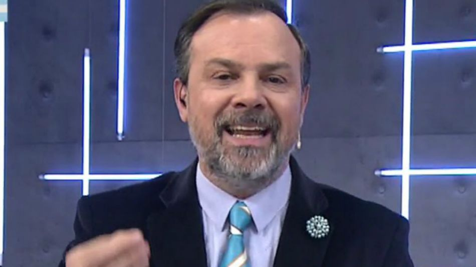 Gustavo Silvestre 20200827