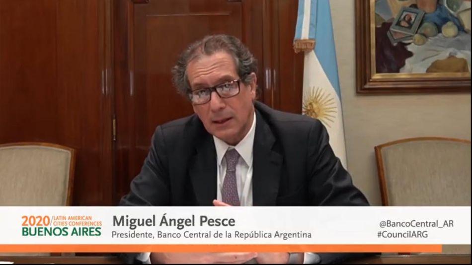 Miguel Ángel Pesce 20200827