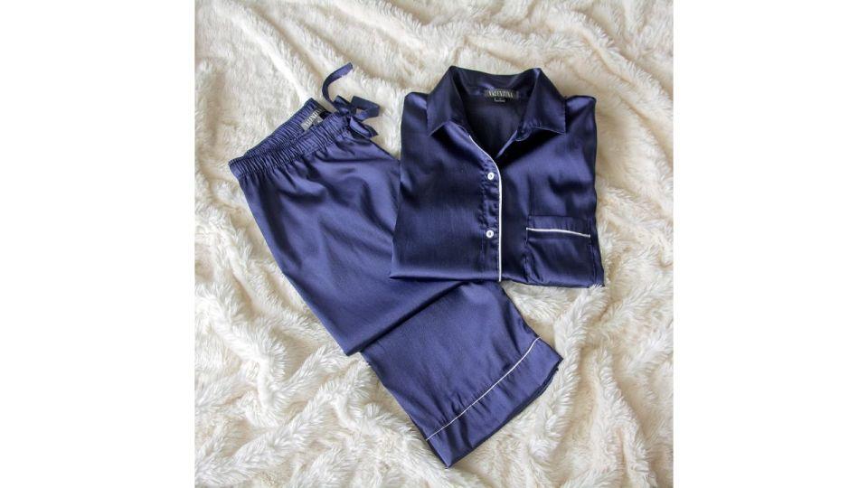 Valentina ropa de dormir