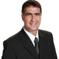Antonio Laje | Foto:Cedoc