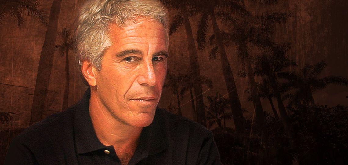 Todo sobre la nueva miniserie documental sobre el caso Epstein